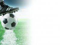 Haftalık futbol programı
