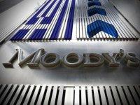 Moody's'ten Türk lirasına ilişkin değerlendirme: