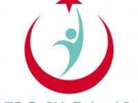 Konya İl sağlık Müdürlüğü etüt proje hizmeti satın alacak