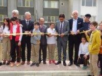 Köy Enstitüleri Çizgi Koleji'nde yaşatılıyor