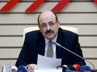 YÖK Başkanı Saraç: Sınav ertelendi, bu hususta öğrenciler şanslı
