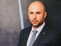 Ali Serim: 'Yabancı yatırımcı ve piyasalar erken seçimi olumlu karşıladı'