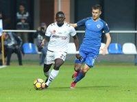 Süper Lig'de 30. haftanın perdesi açılıyor