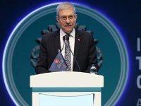Sağlık Bakanı Demircan: Geleneksel ve modern tıp birbirinin alternatifi değildir
