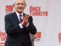 Kılıçdaroğlu'na adaylığı soruldu, o şiir yazdı!