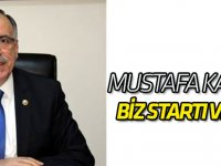 MHP'den Erken Seçim Açıklaması: Start Verdik, Kızılcıhamam'da Toplanacağız