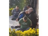 İstanbul'daki uluslararası organize suç örgütü soruşturmasında 6 tutuklama