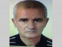 """FETÖ'nün sözde """"İzmir Adliyesi imamı"""" yakalandı"""