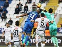 Konyaspor için son şanslar