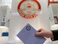 24 Haziran seçiminde kritik detay!