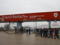 Başkentteki davalarda 604 darbeciye hapis cezası verildi