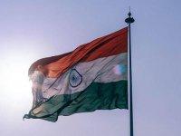 Hindistan'da 14 Maocu isyancı öldürüldü