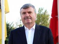 Tahir Akyürek milletvekilliği için aday mı oluyor?