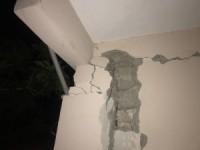GÜNCELLEME - Adıyaman'da deprem