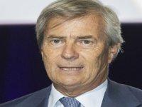 Fransız sanayi devinin sahibine yolsuzluktan gözaltı