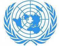 BM'den Yemen'deki saldırılara kınama