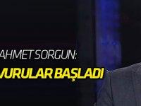 """AK Partili Sorgun: """"Aday adaylığı başvuruları 81 il ve genel merkezimizde başladı"""""""