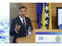 9. Saraybosna İş Forumu