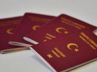 'Türkiye'den yapılan Schengen vizesi başvurularının reddedilme oranı yüzde 80 arttı'