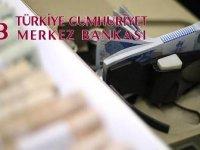 Enflasyon Raporu 30 Nisan'da İstanbul'da açıklanacak