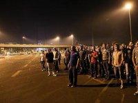 15 Temmuz Şehitler Köprüsü davasında yeniden tutuklama kararı
