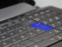 'Öğrencilerimize klavyeli bilgisayar vereceğiz'
