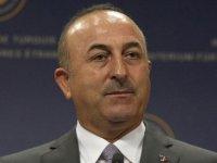 Türkiye-ABD Çalışma Grubu açıklaması