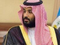 """Amerikalı şirketlerden Suudi Arabistan'a """"Kaşıkçı"""" tepkisi"""