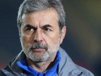 Konyaspor'un Kocaman hayali