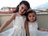 Kaçırılan Suriyeli kızların yeri bulundu!