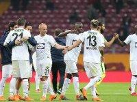 Akhisarspor'un gözü TFF Süper Kupa'da