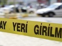 İstanbul'da ilkokulda bomba alarmı!