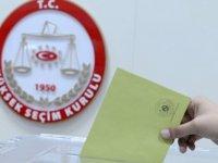 İşte Cumhur İttifakı ve Erdoğan'ın oy oranı!