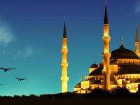Arap dünyası Ramazan Ayı'na bir gün sonra başlayacak!