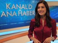 Kanal D, Gözde Atasoy ile de yollarını ayırdı!