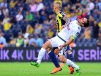 Süper Lig'de perde kapandı