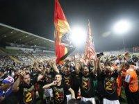 Şampiyonluk, Galatasaray'ın kasasını doldurdu