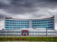 Beyşehir Devlet Hastanesinin yatak kapasitesi yükseltildi