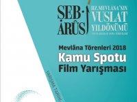 Şebi-i Arus'a kısa film aranıyor