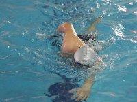 Adana'da 30 bin çocuk yüzme öğrenecek