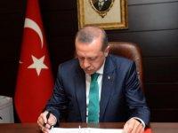 Büyük sürprizler var! AK Parti'de vekil adayları belli oldu!