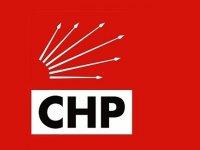 CHP'nin Konya Milletvekili Aday Listesi Belli Oldu
