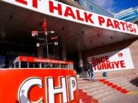 CHP listesinde bir isim geri döndü!