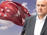28 Şubat'ın DGM hakimi SP'den aday gösterildi! Refah Partilileri tutuklamıştı