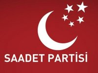 CHP'nin Konya listesinde bir Saadet Partili!