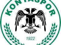Konyaspor'un yeni teknik direktörü 1 hafta içerisinde belli olacak