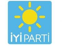 İYİ Partinin milletvekili aday listesi