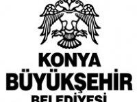 Konya Büyükşehir sulama tesisi yaptıracak