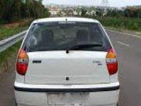Satılık Fiat Palio