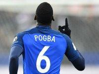Yıldız futbolcu Kabe'den milyonlara seslendi